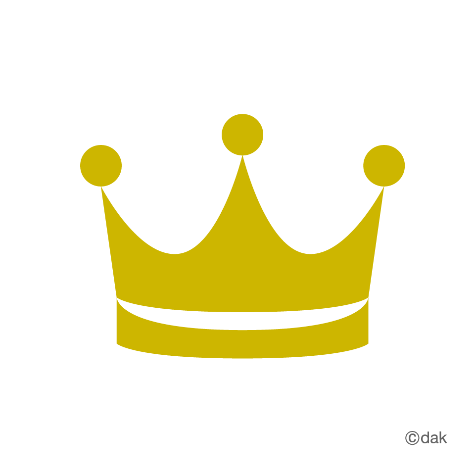 hight resolution of 960x960 crown clipart png
