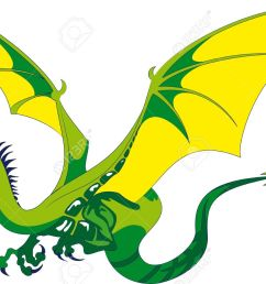 1300x876 dragon clipart medieval dragon [ 1300 x 876 Pixel ]