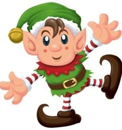 1005x1024 best 25 elf clipart ideas on xmas elf christmas elfpng [ 1005 x 1024 Pixel ]