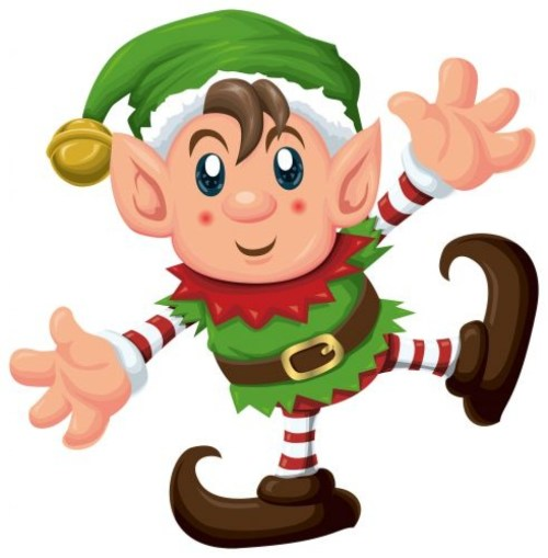 small resolution of 1005x1024 best 25 elf clipart ideas on xmas elf christmas elfpng