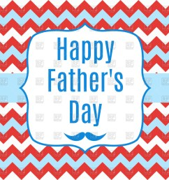 1200x1200 happy father s day background royalty free vector clip art image [ 1200 x 1200 Pixel ]