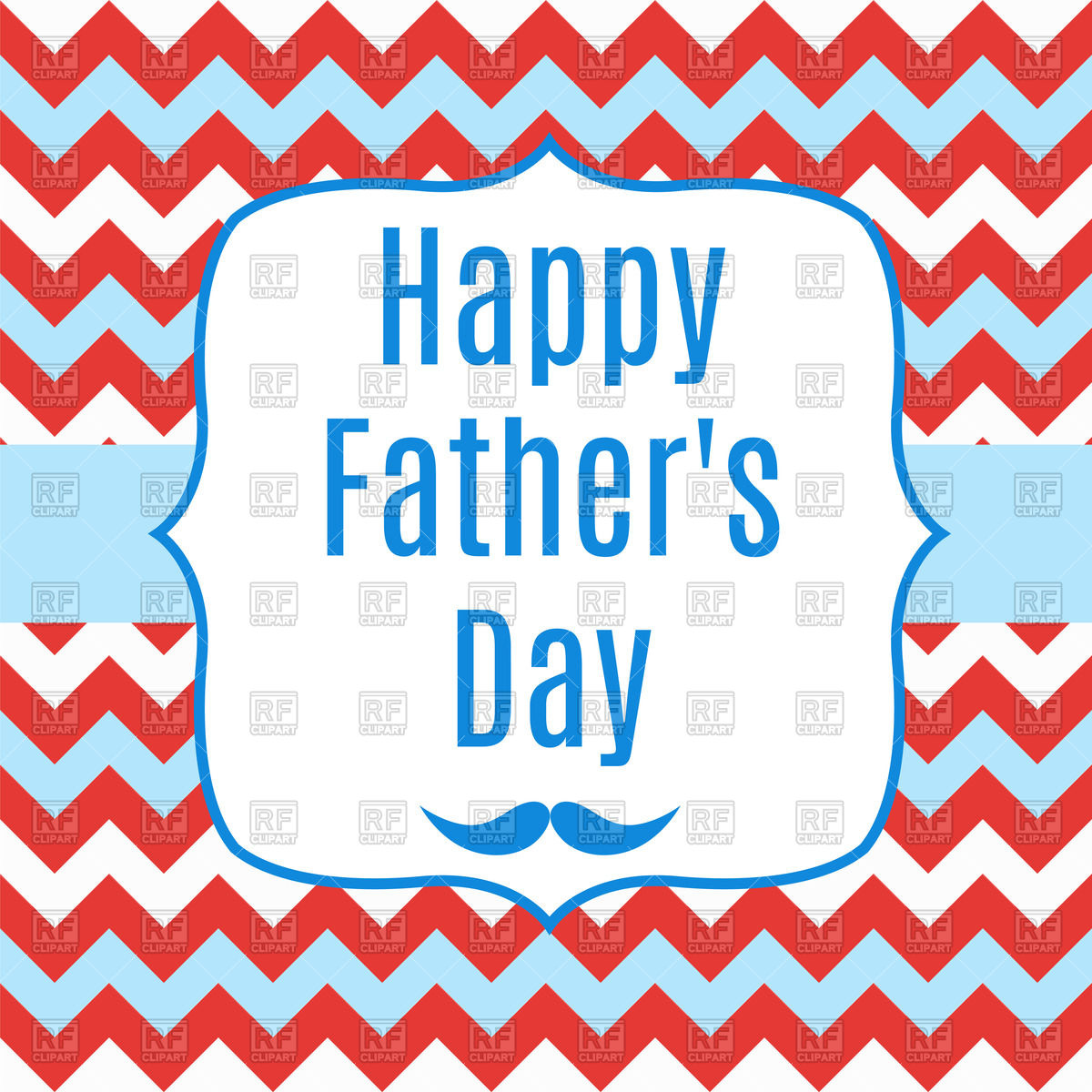 hight resolution of 1200x1200 happy father s day background royalty free vector clip art image