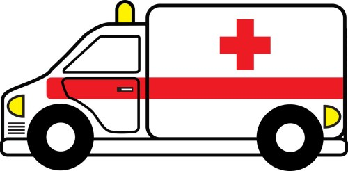 small resolution of 1600x789 fire truck clipart powerpoint