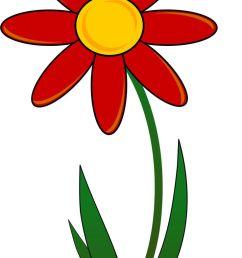 736x1274 floral clipart transparent background [ 736 x 1274 Pixel ]