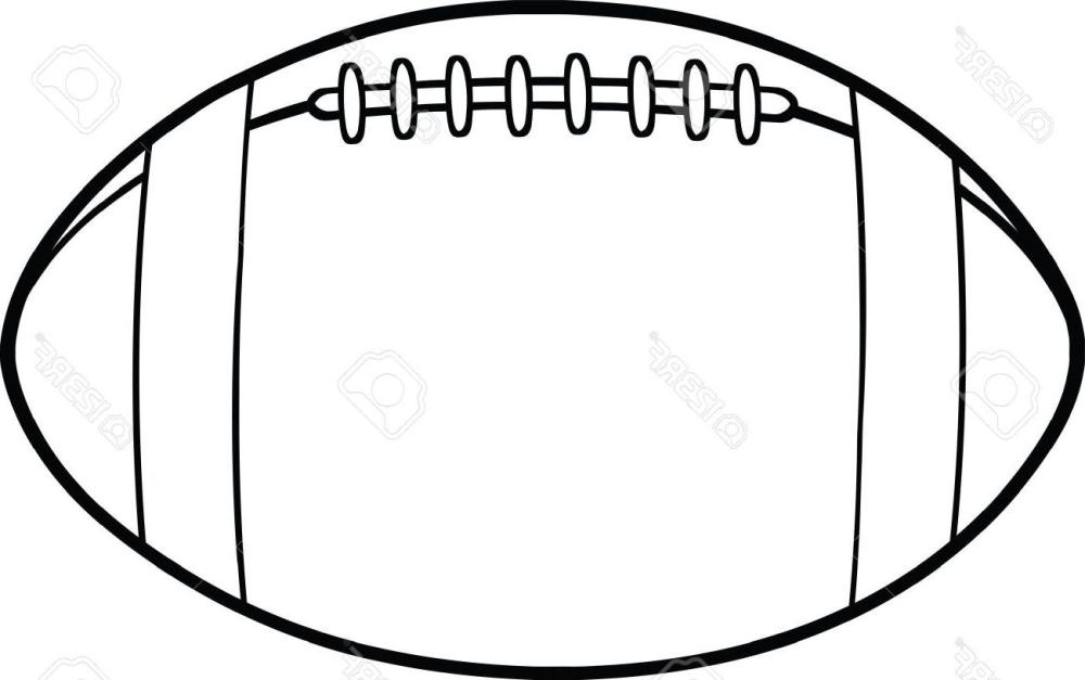 medium resolution of 1300x816 best hd black and white football vector file free free vector