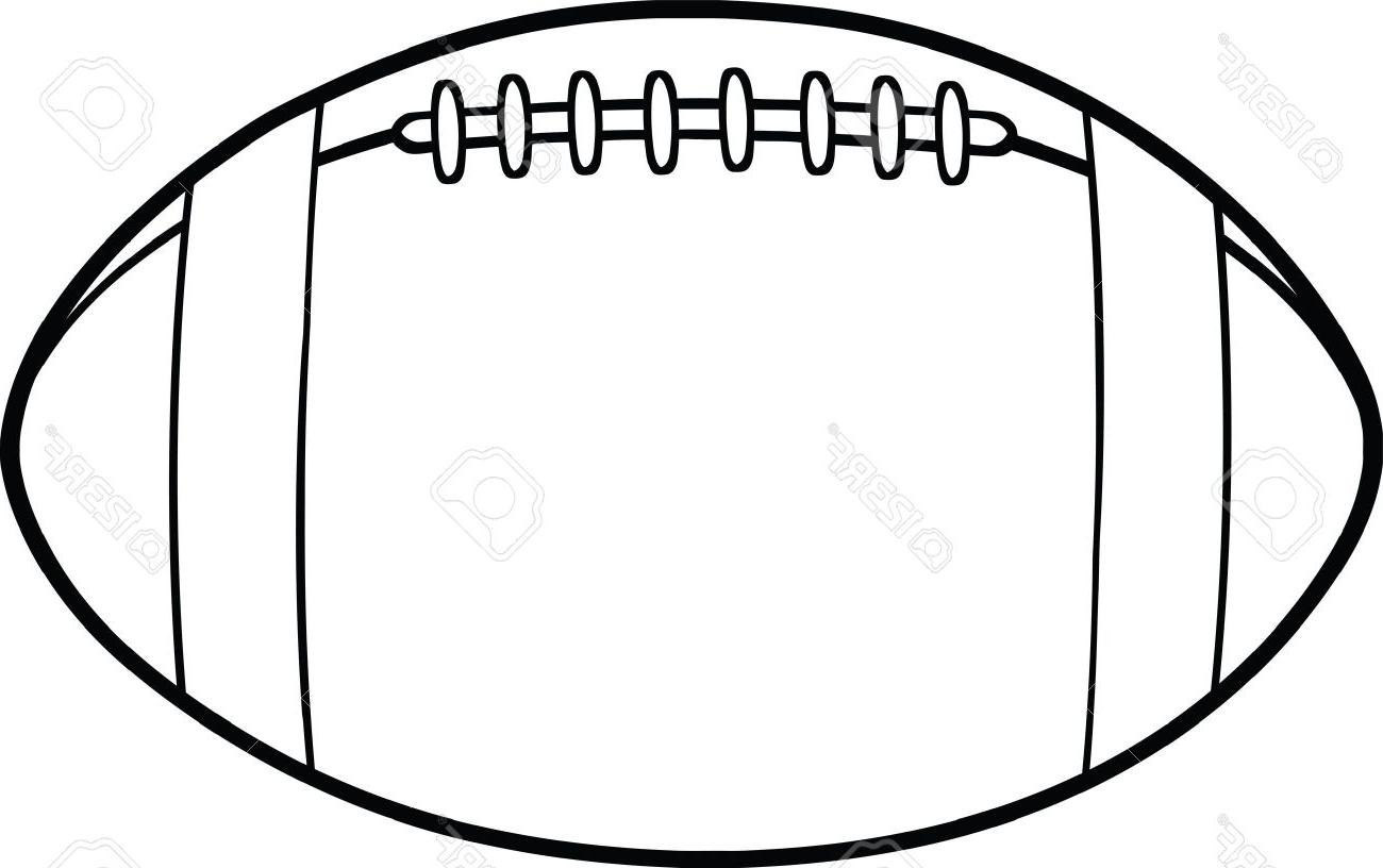 hight resolution of 1300x816 best hd black and white football vector file free free vector