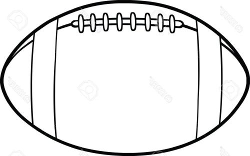 small resolution of 1300x816 best hd black and white football vector file free free vector