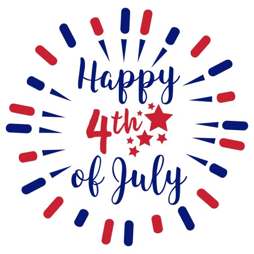 small resolution of 2400x2400 happy 4th of july svg freebie free fourth of july svg july 4th