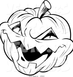 1024x1044 black and white halloween clipart [ 1024 x 1044 Pixel ]