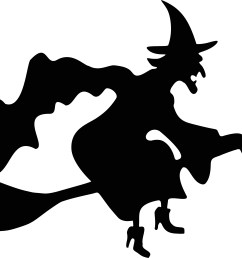 3200x2633 20 best halloween clipart free [ 3200 x 2633 Pixel ]