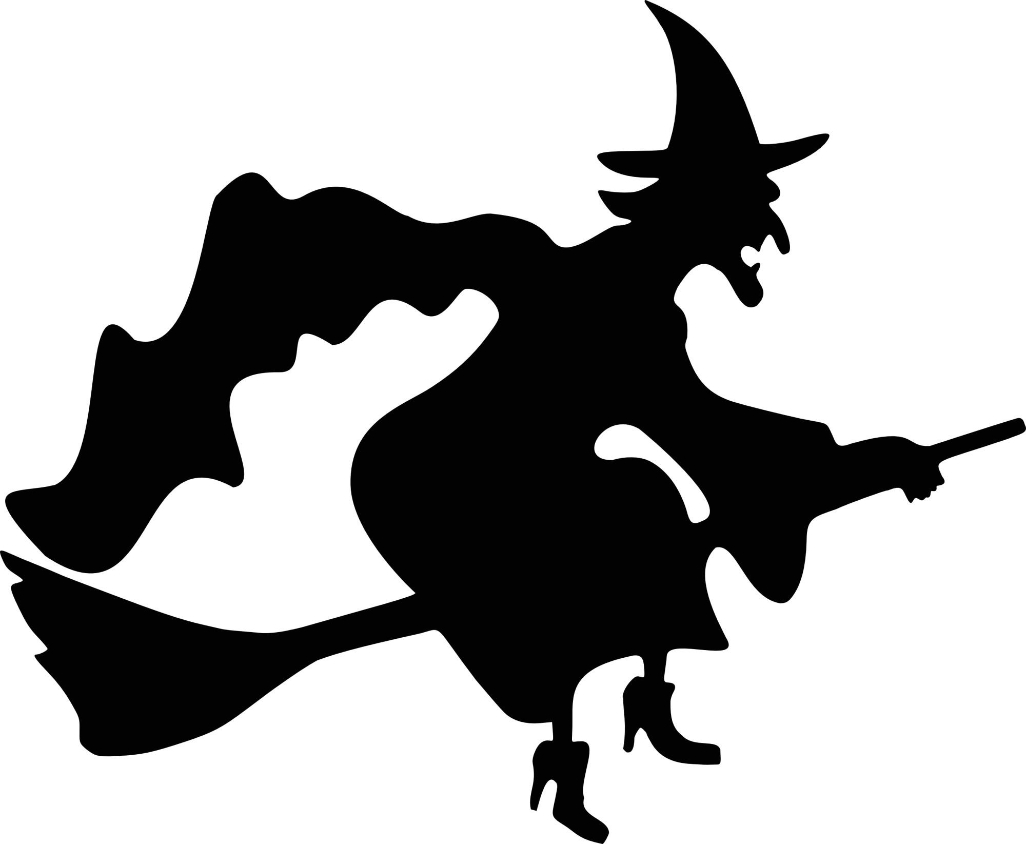 hight resolution of 3200x2633 20 best halloween clipart free
