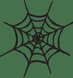 904x875 halloween free halloweenrt bat echo image clip art [ 904 x 875 Pixel ]