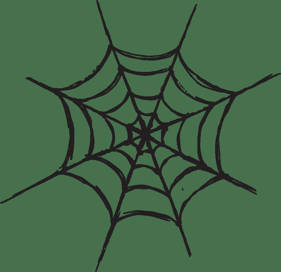 medium resolution of 904x875 halloween free halloweenrt bat echo image clip art