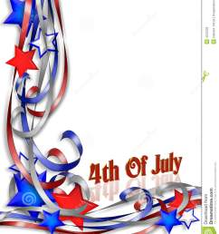 1130x1300 background clipart july 4th [ 1130 x 1300 Pixel ]