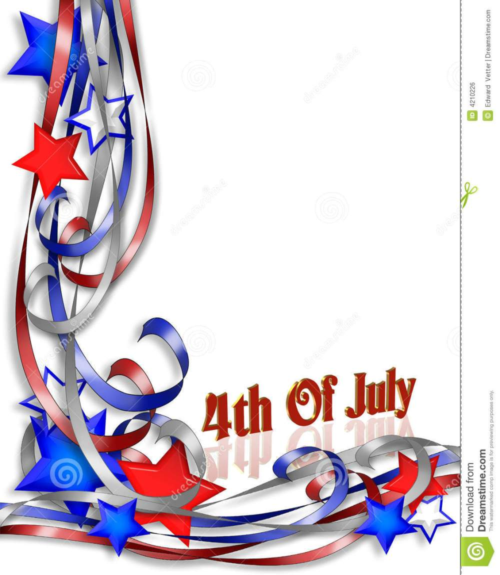 medium resolution of 1130x1300 background clipart july 4th