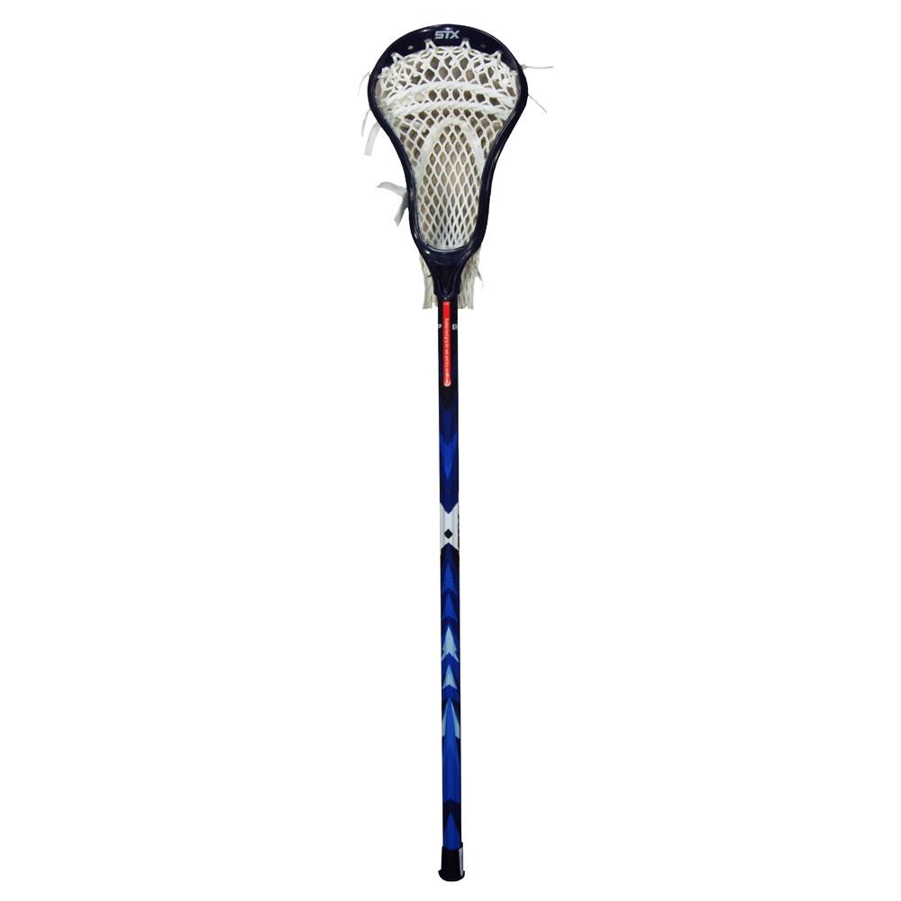 medium resolution of 1000x1000 lacrosse stick clipart