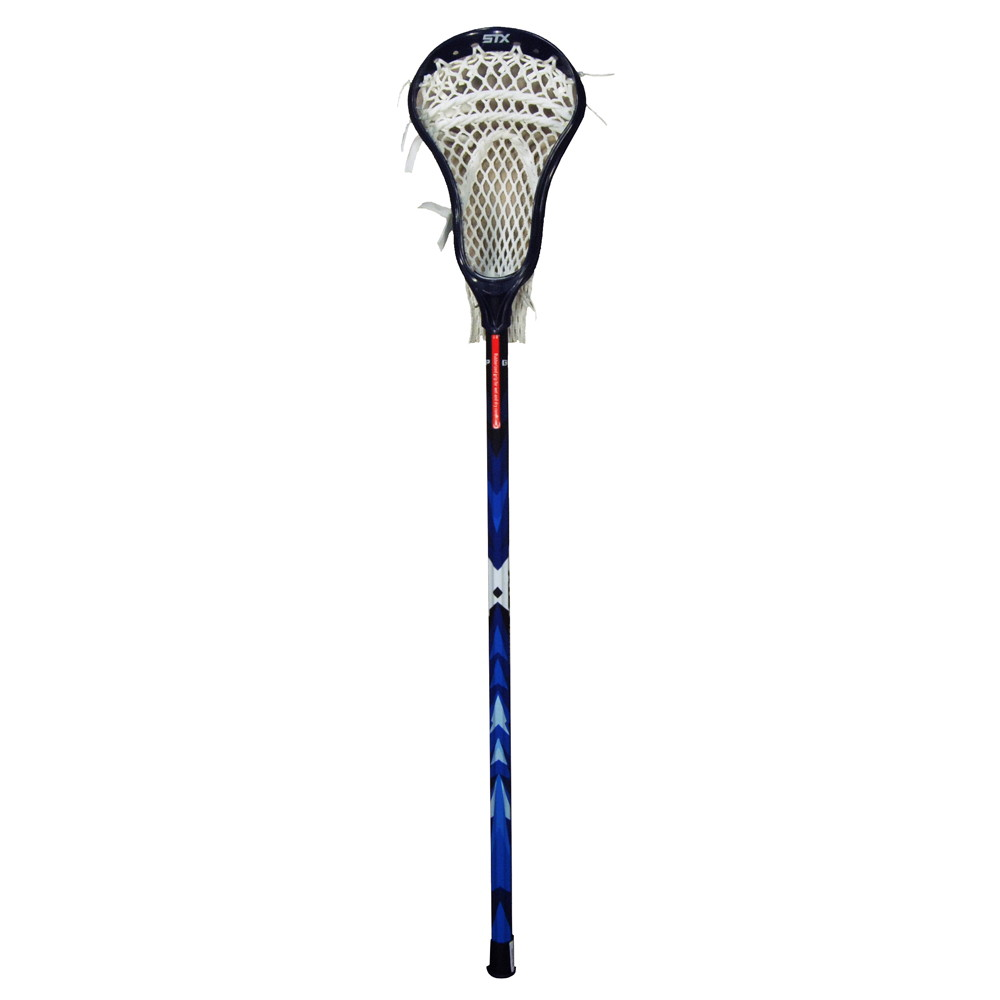 hight resolution of 1000x1000 lacrosse stick clipart