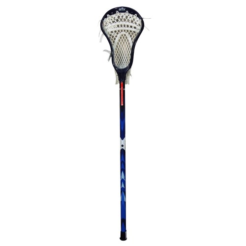 small resolution of 1000x1000 lacrosse stick clipart