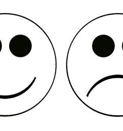 2192x1206 five clipart smiley face [ 2192 x 1206 Pixel ]