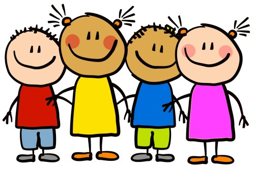 small resolution of 3103x2062 kindergarten clip art free many interesting cliparts