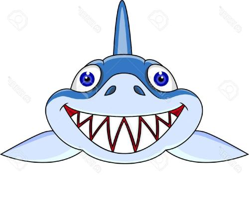 small resolution of 1300x1058 best free shark head clip art cdr free vector art images