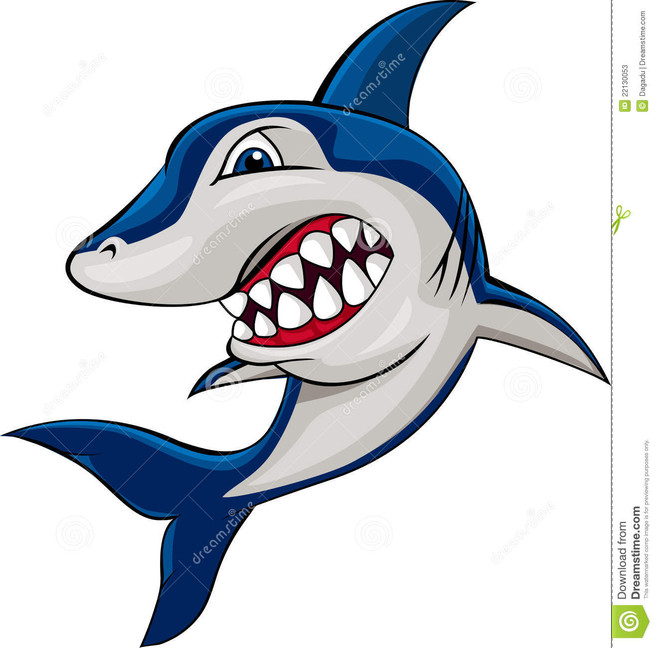 hight resolution of 1316x1300 clipart sharks free