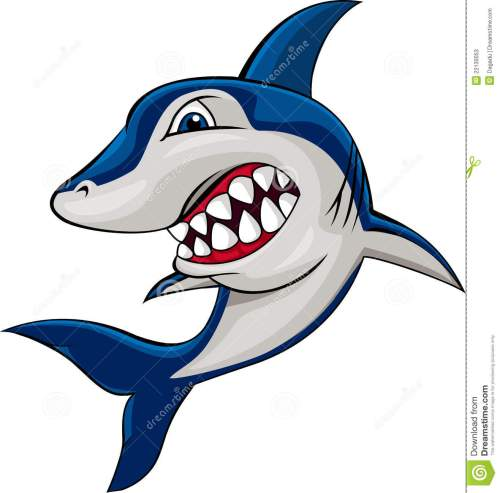 small resolution of 1316x1300 clipart sharks free
