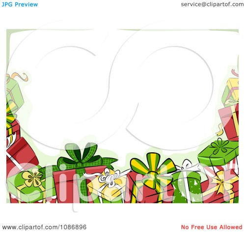 small resolution of 1080x1024 clipart christmas lights borders clipart panda