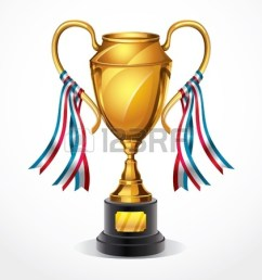 1350x1350 winning clipart championship trophy [ 1350 x 1350 Pixel ]