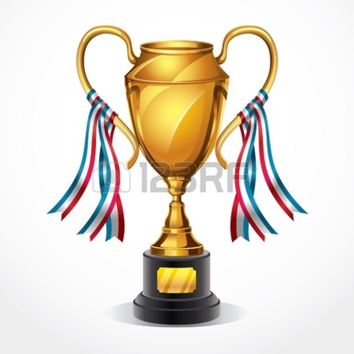 hight resolution of 1350x1350 winning clipart championship trophy
