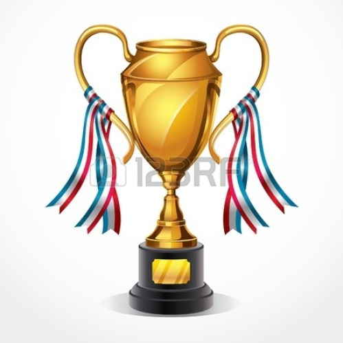 small resolution of 1350x1350 winning clipart championship trophy