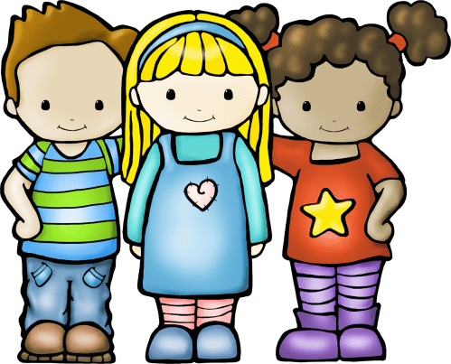 small resolution of 1600x1291 best friends clipart