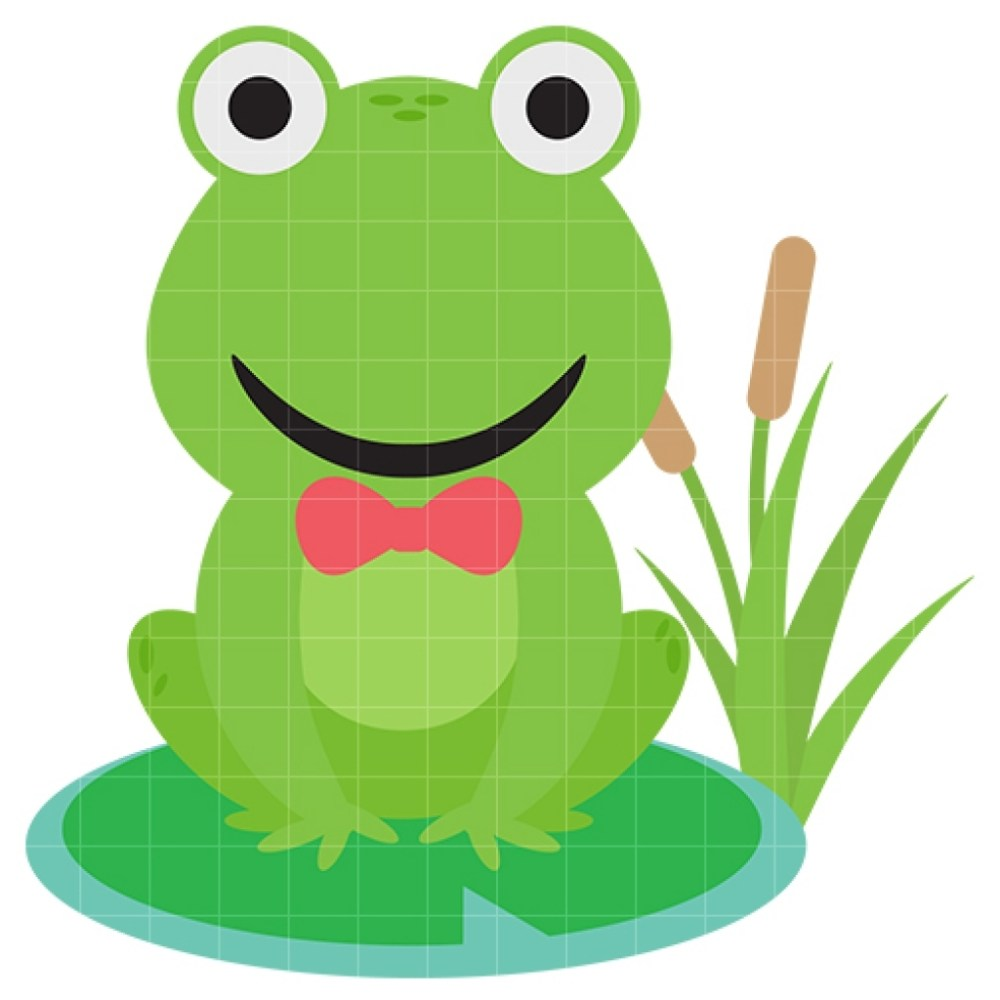 medium resolution of 1024x1024 cute frog clip art clipart panda free clipart images