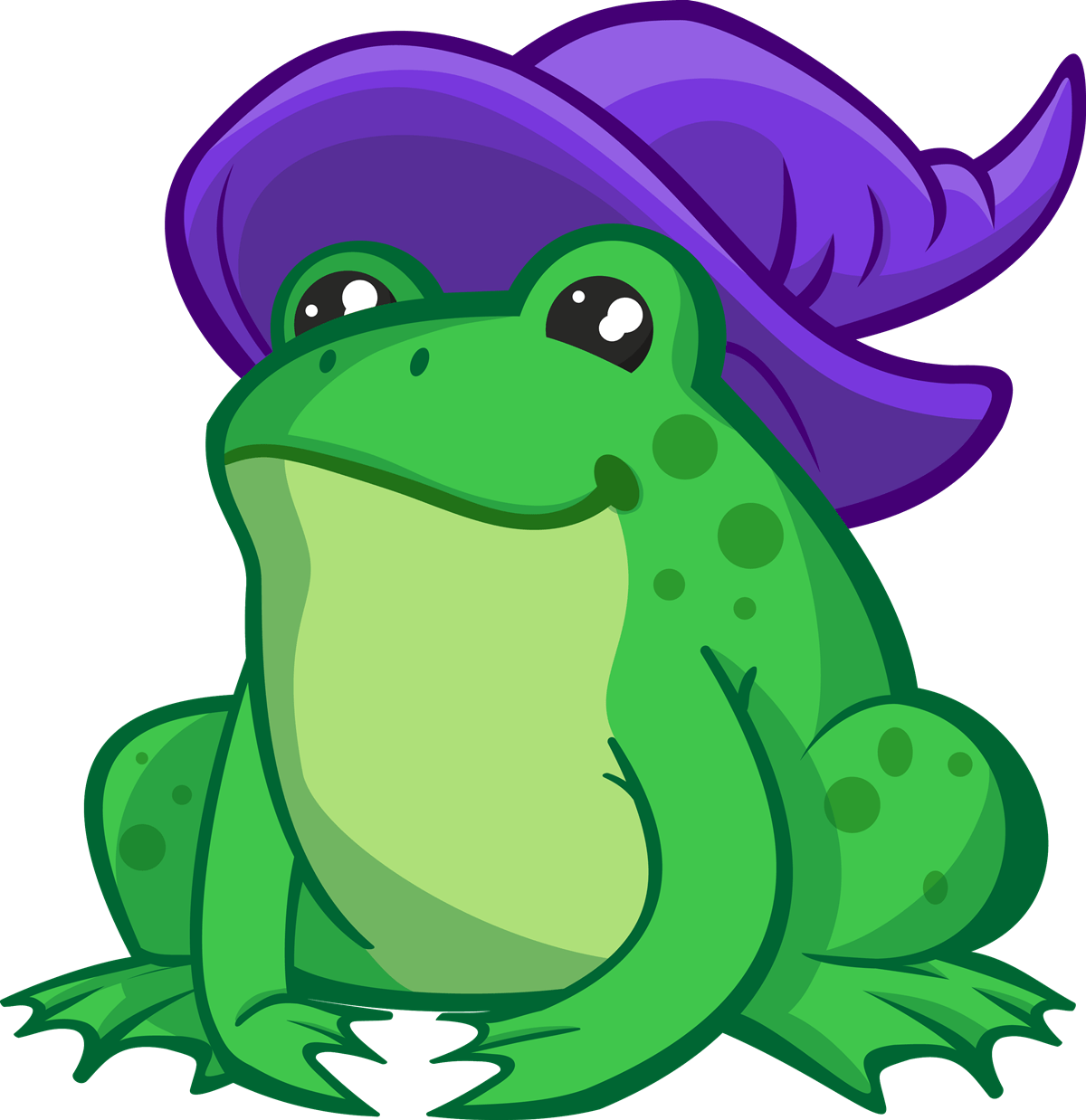 hight resolution of 1200x1238 frog illustration on frogs frog art and cute clip clipart