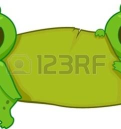 1350x777 top 88 frog clip art [ 1350 x 777 Pixel ]