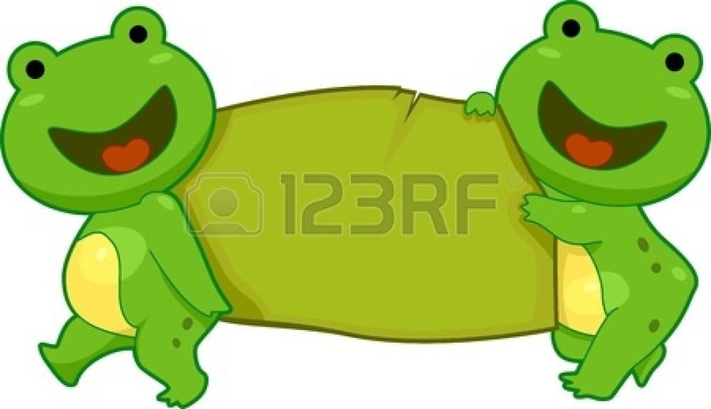 medium resolution of 1350x777 top 88 frog clip art