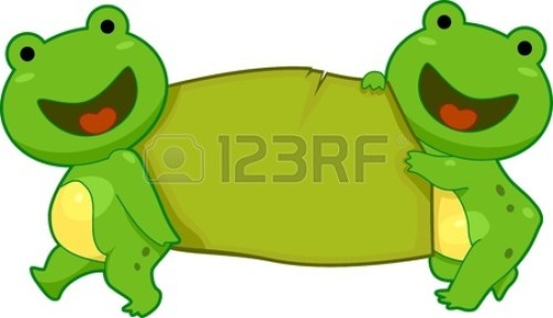 small resolution of 1350x777 top 88 frog clip art