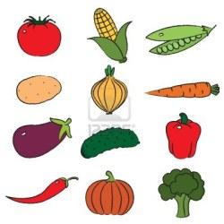 vegetable vegetables clipart clip garden fruit fruits cartoon veggies clipartpanda gardening cliparts these categories clipartmag border clipground moisture 20clipart presentations