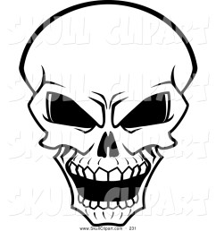 1024x1044 simple skeleton clipart [ 1024 x 1044 Pixel ]