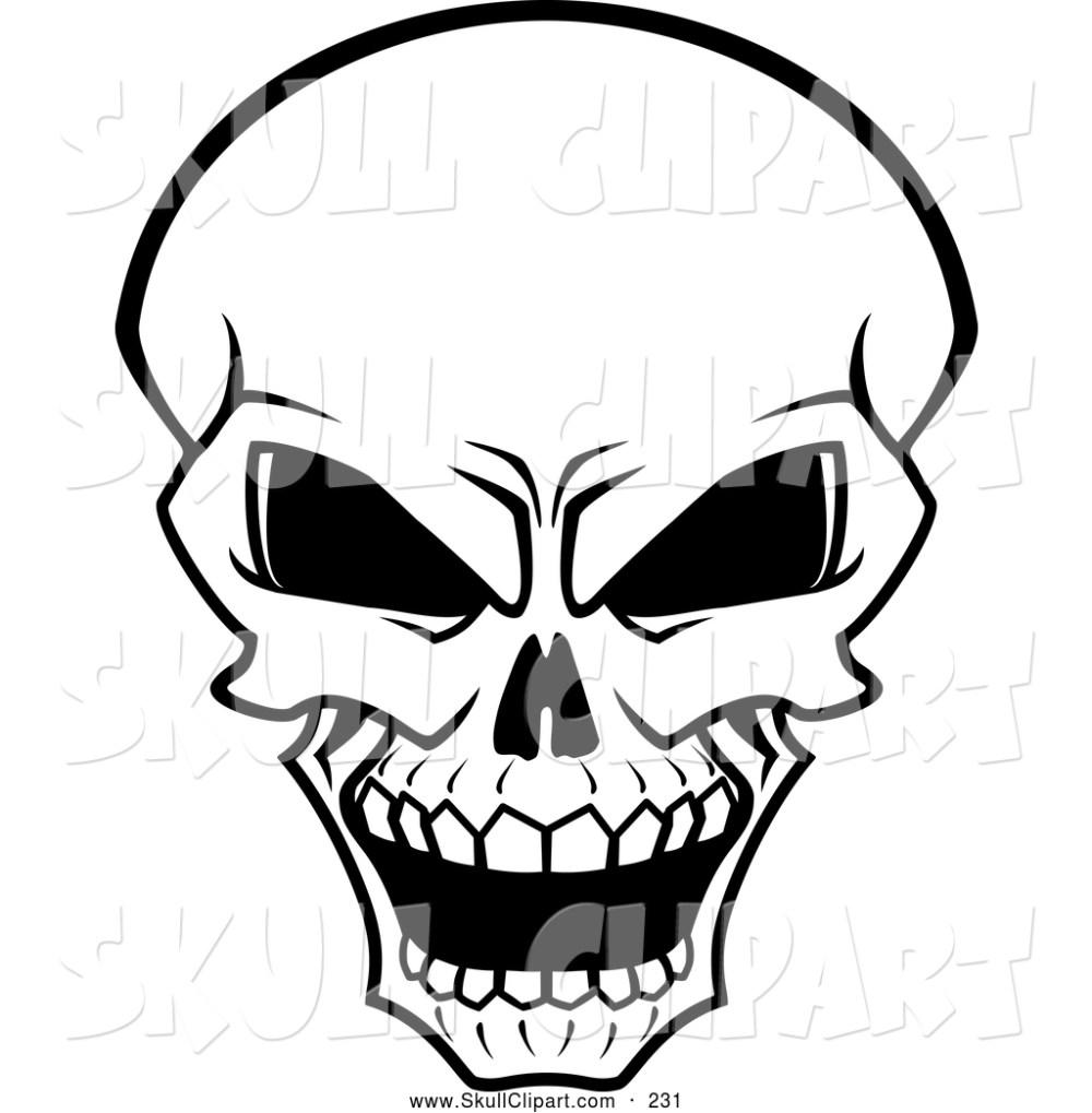medium resolution of 1024x1044 simple skeleton clipart