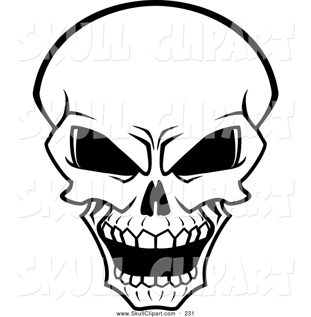 hight resolution of 1024x1044 simple skeleton clipart