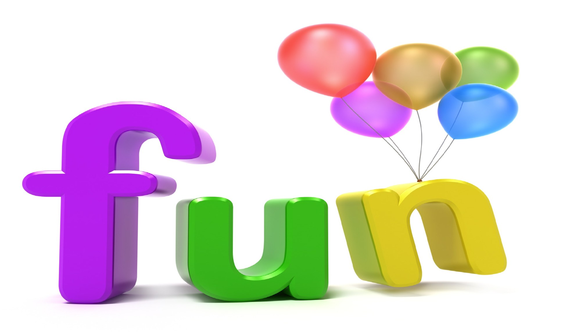 hight resolution of 2850x1650 fun clipart the word