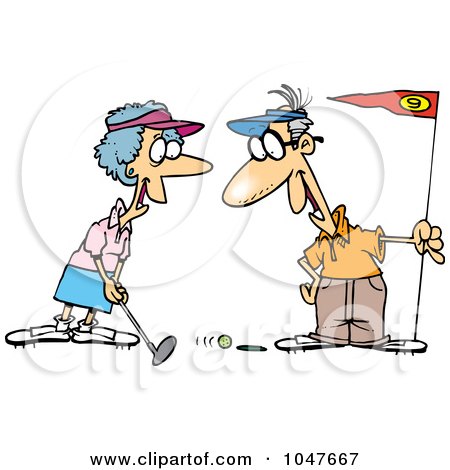 funny retirement clipart free