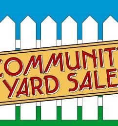 3194x1926 escalon s city wide yard sale weescalon [ 3194 x 1926 Pixel ]