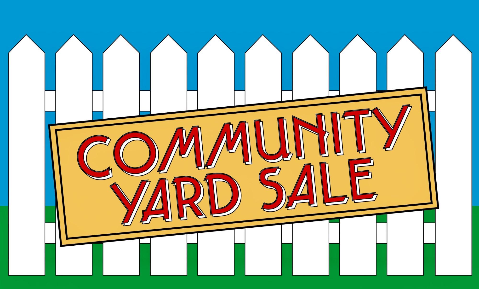 hight resolution of 3194x1926 escalon s city wide yard sale weescalon