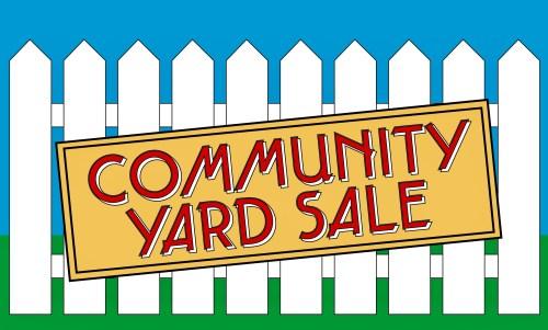 small resolution of 3194x1926 escalon s city wide yard sale weescalon