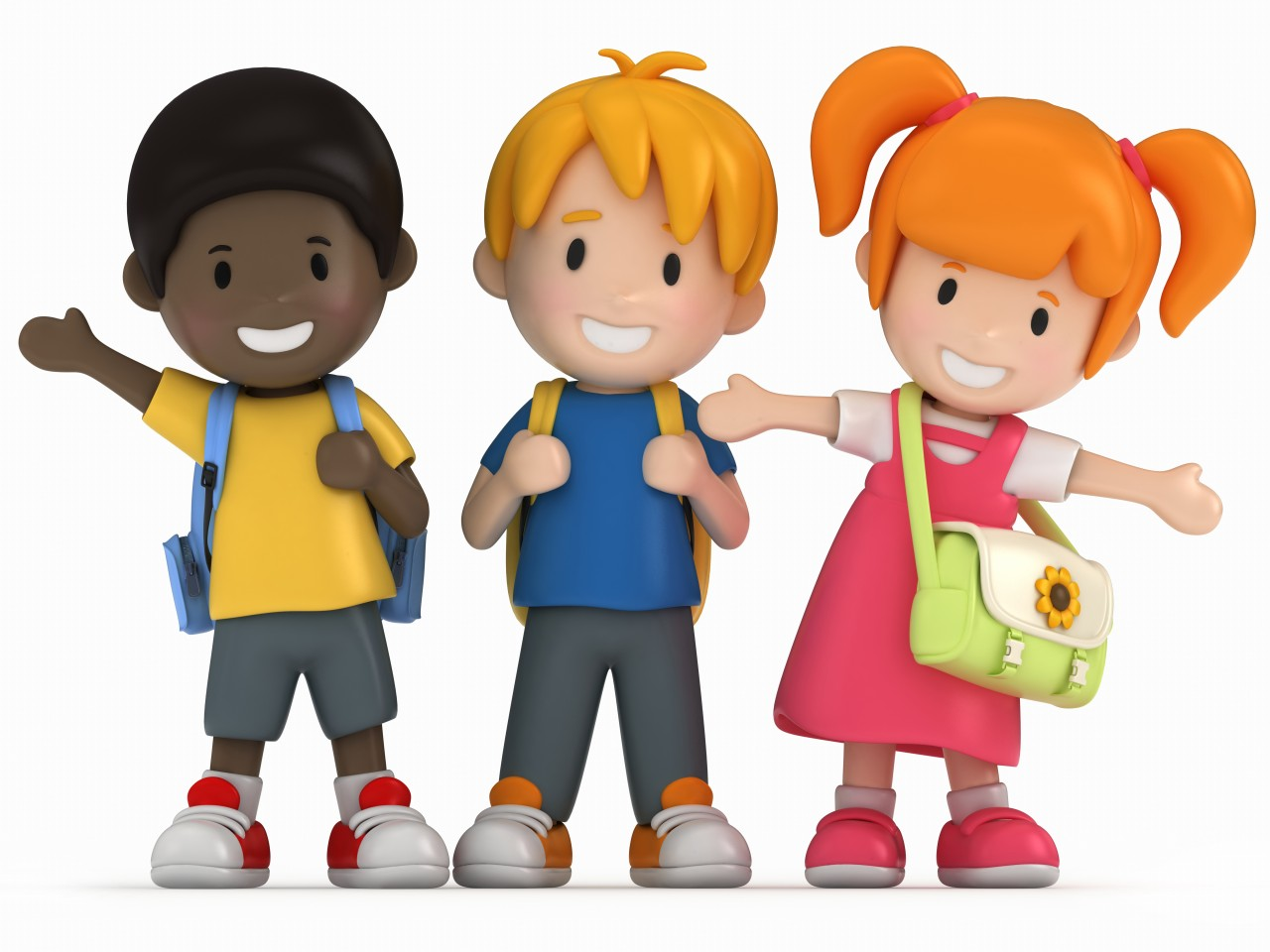 hight resolution of 1280x960 children school bus clip art for kids free clipart images