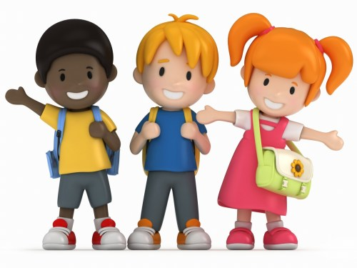 small resolution of 1280x960 children school bus clip art for kids free clipart images