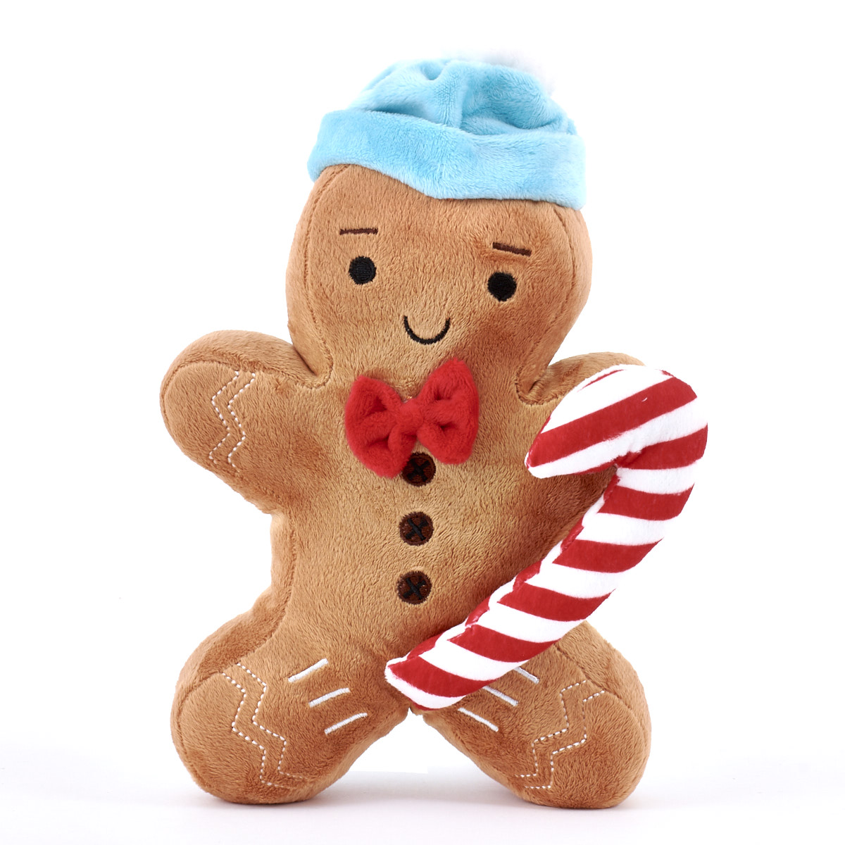 Gingerbreadman Pictures