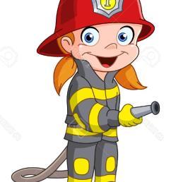 879x1300 best girl on fire clip art vector file free free vector art [ 879 x 1300 Pixel ]